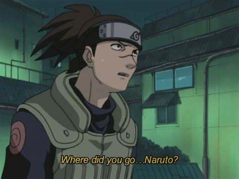 anoboy naruto episode 1 crunchyroll watch naruto season 1 episode 1 enter