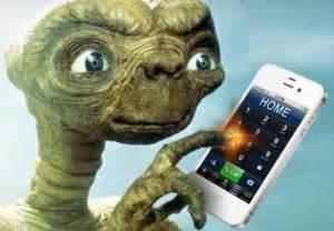 phone home et phone home by brandtk on deviantart