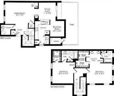 fau floor plan boca raton apartment fau rental br309 2 bedroom floor plans
