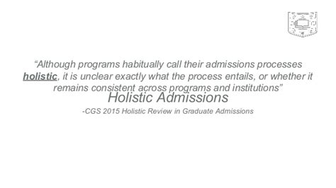 Wash U Olin Mba Review by Integrating Interviews Into Existing Admission Tools