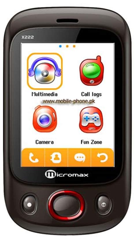 new themes micromax micromax x222 mobile pictures mobile phone pk