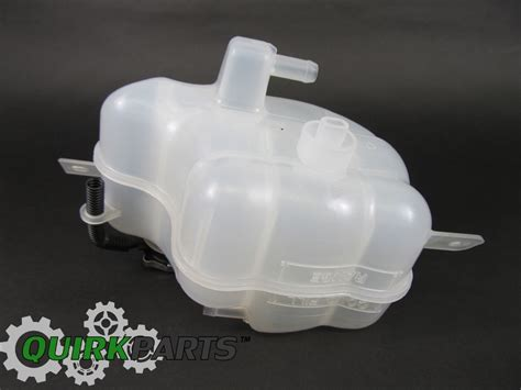 2010 dodge journey coolant reservoir 09 17 dodge journey with 6 cylinder coolant recovery