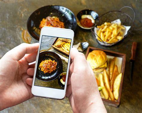 hukum upload gambar makanan di bulan puasa fyna berinformasi itu pasti