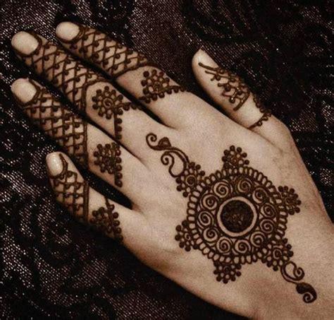 finger henna designs hearts mehndi designs for back hands arabic the top 10 picks
