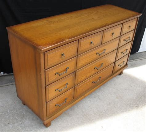 sumter cabinet company furniture for sale sumter cabinet company furniture fanti blog