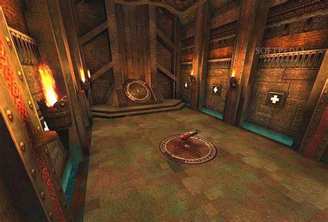 quake iii arena source code quake 3 arena patch download