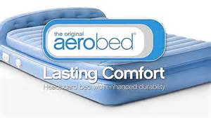 aerobed airbed 187 gallery