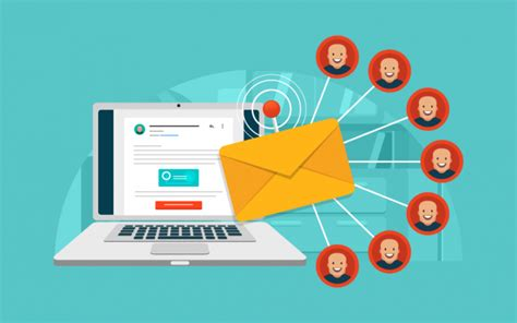 Email Marketing by How To Use Email Marketing Correctly Hotmart