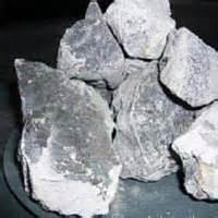 south inorganic chemical inorganic chemical