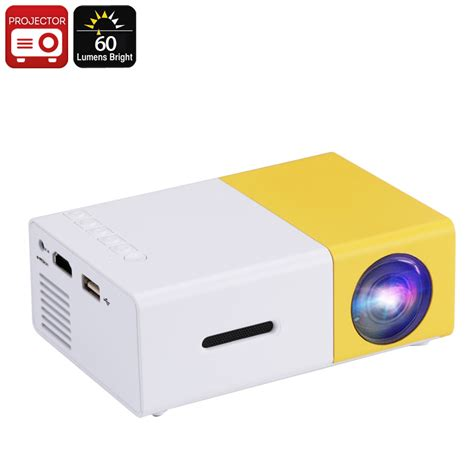 Proyektor Led wholesale mini led projector dlp projector from china