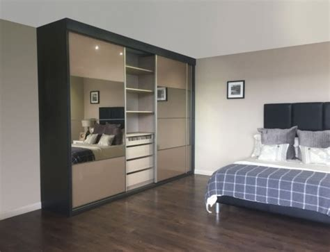 spacemaker bedrooms four luna sliding doors spacemaker bedrooms