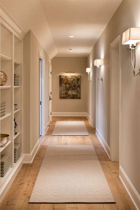 Home Painting Ideas Interior Color 1000 Ideas About Interior Wall Colors On Pinterest Wall
