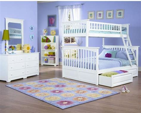different types of bunk beds five types of bunk beds for kids