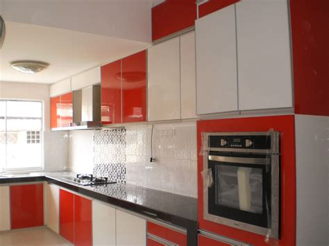 Kitchen Cabinets Design Pictures by Kabinet Dapur And Table Top Design Kitchen Cabinet Review