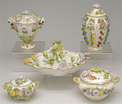 Home Decorators Collection Com by Coalport China And Porcelain Of Shropshire Artifact
