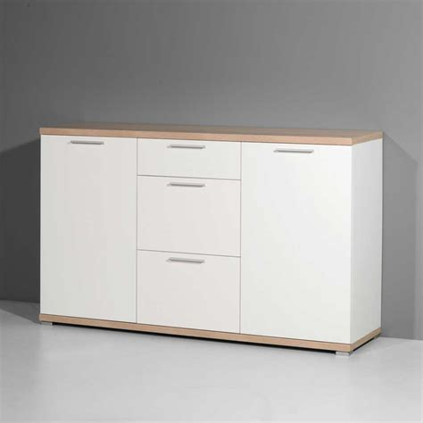 sideboards schlafzimmer kommoden sideboards m 246 bel exclusive und andere kommoden