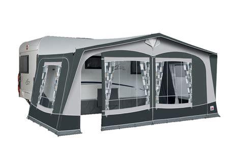 gateway caravan awnings caravan awnings for sale