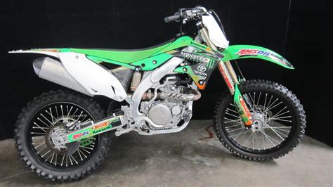 Page 1 New Used Kx450f Motorcycles For Sale New Used Motorbikes Scooters Motorcycle Tags Page 7 New Used Tigard Motorcycle For Sale Fshy Net