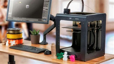1000 images about 3d printing 20 best cheap 3d printers 300 500 and 1000 all3dp