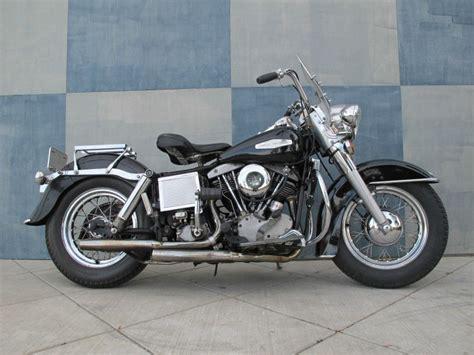 Shovelhead Harley Davidson by Shovelhead Flh Engine Shovelhead Free Engine Image For