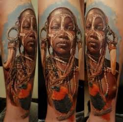best tattoo flash artists