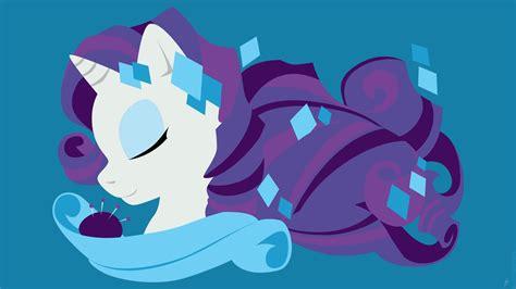 my little pony my little pony my little pony photo 32446890 fanpop