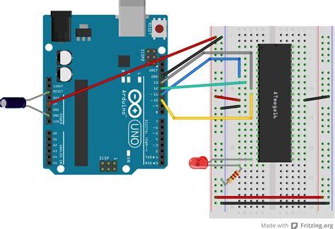 Atmega32 Atmega 32 Pu atmega32a pu atmega32 atmega32a dip ic ขาย arduino ท กอย าง arduinoall ส งไว ส งฟร inspired