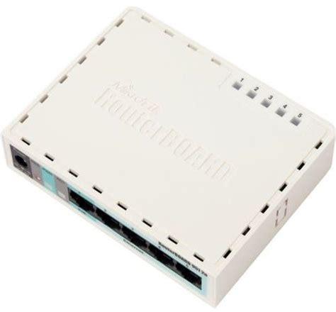 Routerboard Mikrotik Rb951 Series mikrotik rb951 2n router preturi