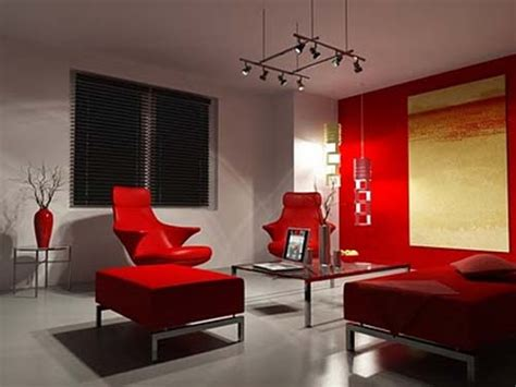 red and orange living room orange red living room ideas specs price release date