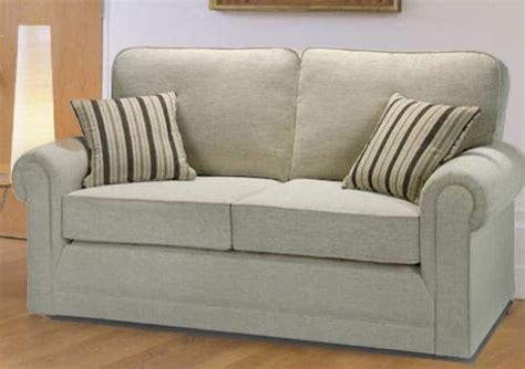 gainsborough sofa bed gainsborough sofa beds brokeasshome com