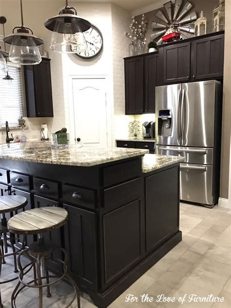 milk paint kitchen cabinets phenomenal kitchen bath makeovers general finishes