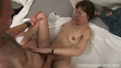 Multi Amateurs Orgy At Czech Swingers Party Reality Porn