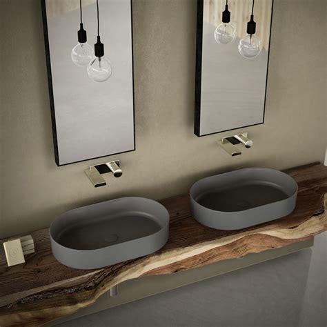 bagno in ceramica lavabo ceramica tanti modelli recensiti per aiutarvi a