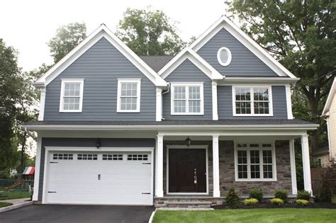 premier home design westfield nj 611 norwood drive custom home new construction in