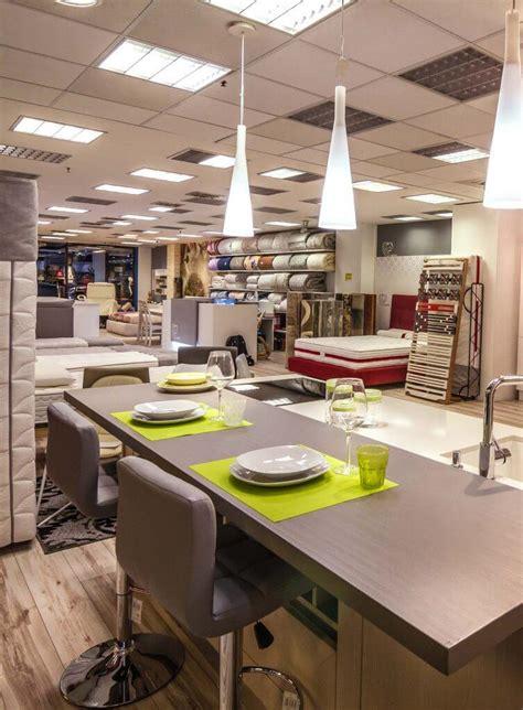 showroom materasso showroom materassi trento una vasta scelta di prodotti da