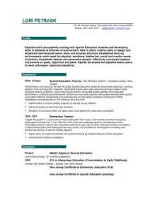 mock cover letter best resume cover letter