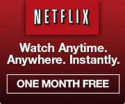 Netflix Gift Card 12 Month - free one month netflix lots of kid s shows and movies coupons and freebies mom