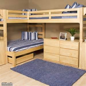 Diy Bunk Beds Free Plans Pdf Diy Diy Log Bunk Bed Plans Diy Desk Plans Woodguides