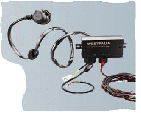 audi a6 towbar wiring diagram audi automotive wiring