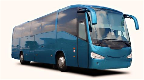 offline bus booking travelezze