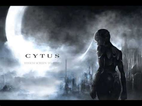 cytus ververg full version cytus op loom full youtube