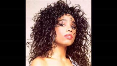 Karin White karyn white saw it