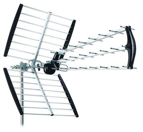 Raket Nyamuk Toyosaki dinomarket 174 pasardino antena digital vezza