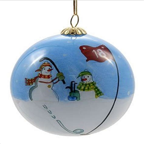 top 28 christmas ornaments canada wholesale or882 a