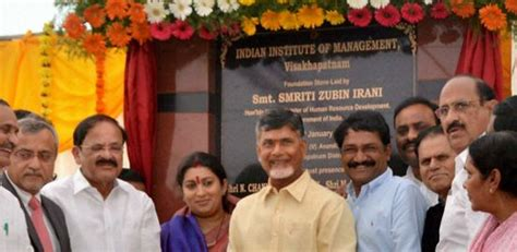 Mba In Vizag 2015 by Iim Visakhapatnam Indian Institute Of Management Andhra