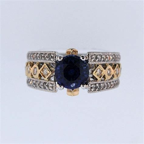 18 best designer jewelry of the lotus images on