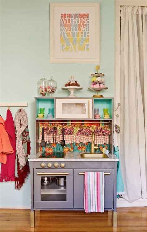 mini cuisine enfant 25 best ideas about chambre d enfants ikea sur