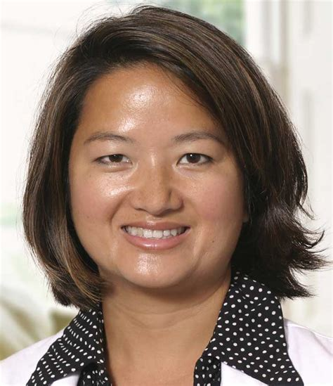 Kristine Mighion Md Mba by Obstetrics Gynecology Team I Ohio State Center