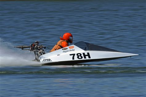 apba boat racing modified outboard american power boat association