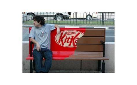 kitkat bench kit kat bench 101qs